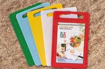 决定饮食安全的砧板,你选对用对了吗?